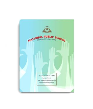 Classic-Excercise-School-Notebook-11 Back