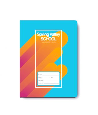 Classic-Excercise-School-Notebook-16