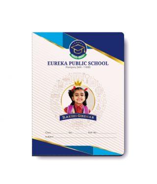 Personalise-School-Notebook-5