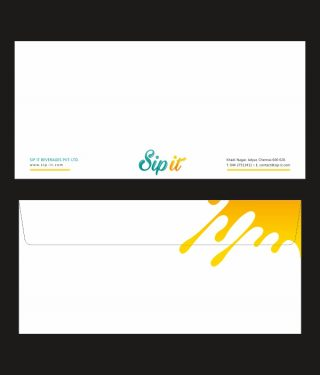 1-Beverages-Small-Envelope-View-1