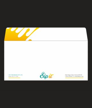 1-Beverages-Small-Envelope-View-2