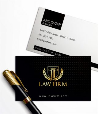 1-Business-Lawyer-Business-Card-View-1