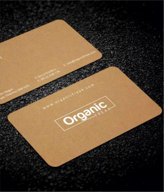 1-Economy-Organic-Visiting-Card-View-1