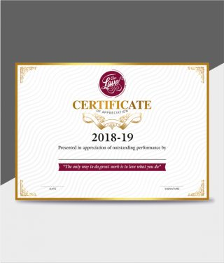 1-Gifting-Certificate-View