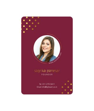 1-Gifting-ID-Card-View-2