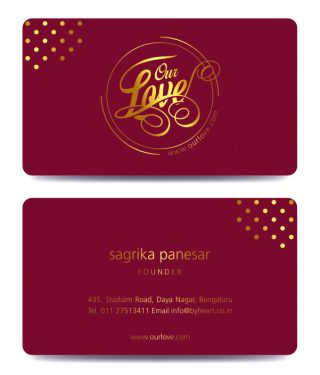 1-Premium-planner-Visiting-Card-View-2