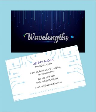 10-Economy-Electronic-Visiting-Card-View-1