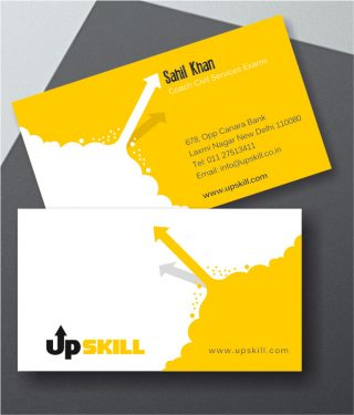 12-Economy-Educational-Visiting-Card-View-1