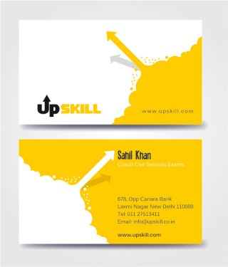 12-Economy-Educational-Visiting-Card-View-2