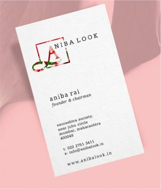 2-Business-Fashion-Desinger-Business-Card-View-1