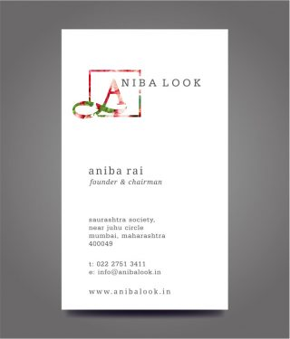 2-Business-Fashion-Desinger-Business-Card-View-2