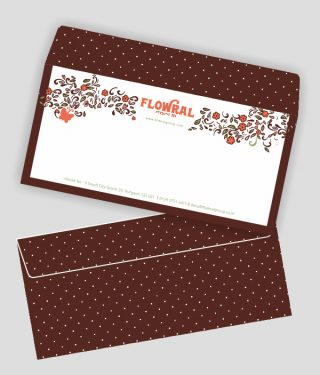 2-Decorations-Small-Envelope-View-1