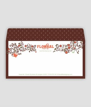 2-Decorations-Small-Envelope-View-2