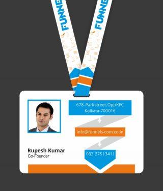 2-Marketing-Communication-ID-Card-View-1