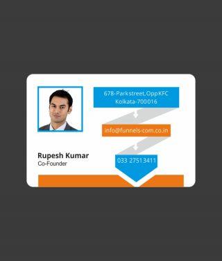 2-Marketing-Communication-ID-Card-View-2
