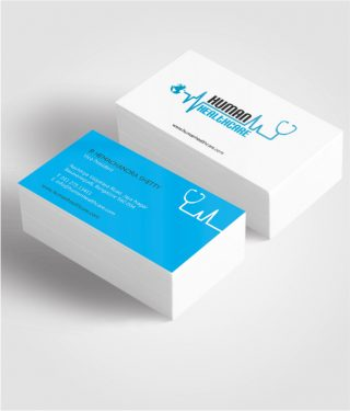 3-Business-Heathcare-Business-Card-View-1
