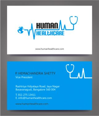 3-Business-Heathcare-Business-Card-View-2