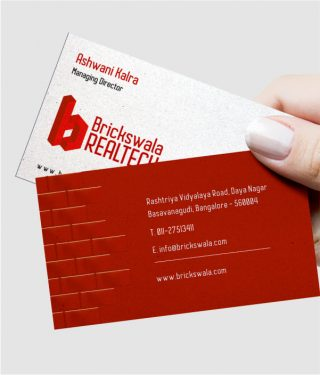 3-Economy-Builder-Visiting-Card-View-1