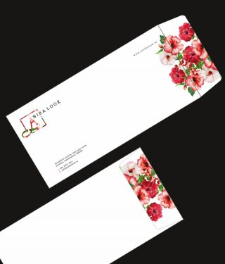 3-Fashion-Small-Envelope-View-1