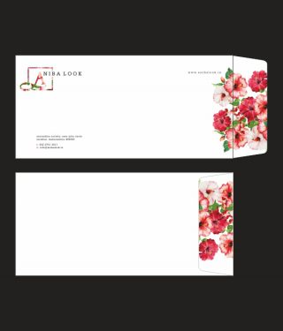 3-Fashion-Small-Envelope-View-2