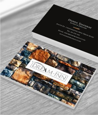 3-Premium-Interior-Visiting-Card-View-1