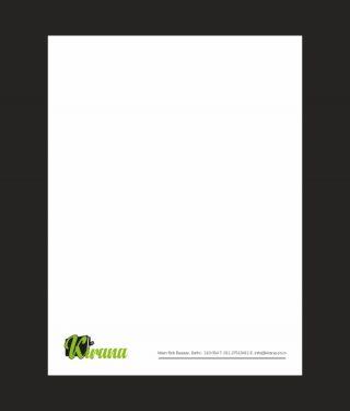 3-Retailer-Big-Envelope-View-2