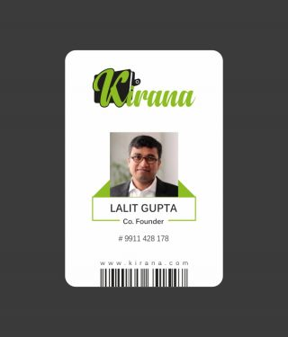 3-Retailer-ID-Card-View-2