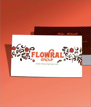4-Business-Floral-Business-Card-View-1