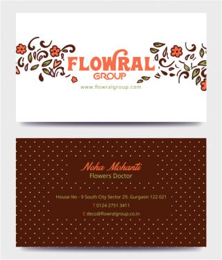 4-Business-Floral-Business-Card-View-2
