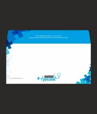 4-Human-Healthcare-Small-Envelope-View-2