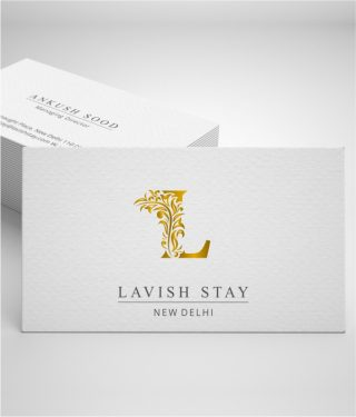 4-Premium-Hotel-Visiting-Card-View-1