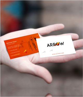 5-Business-Lifestyle-Business-Card-View-1