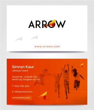 5-Business-Lifestyle-Business-Card-View-2