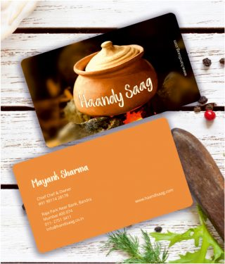 5-Economy-Restaurant-Visiting-Card-View-1