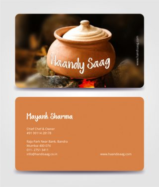 5-Economy-Restaurant-Visiting-Card-View-2