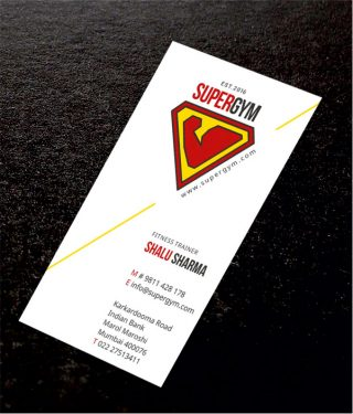 6-Business-Super-Gym-Business-Card-View-1