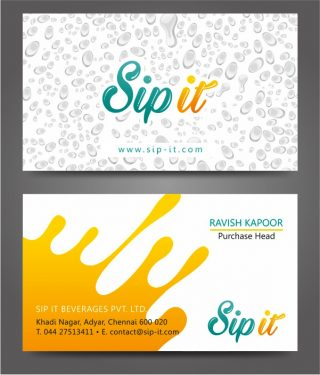 8-Business-Beverages-Business-Card-View-2