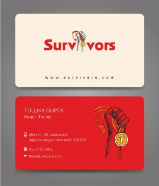 8-Economy-Trainer-Visiting-Card-View-2