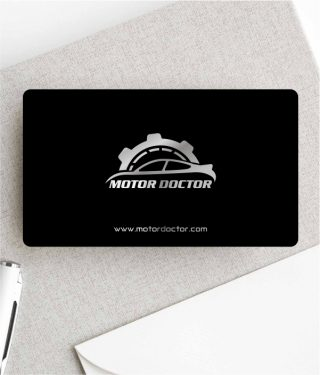 9-Business-Automobile-Business-Card-View-1