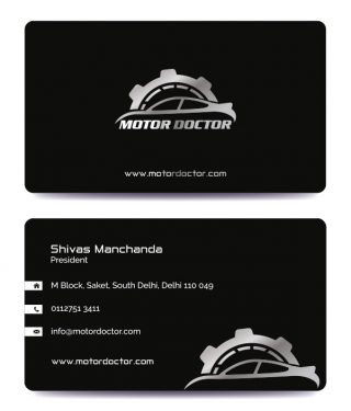 9-Business-Automobile-Business-Card-View-2
