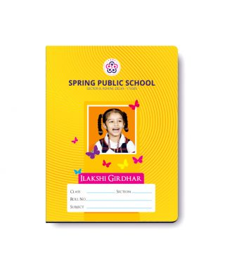 Personalise-School-Notebook-1