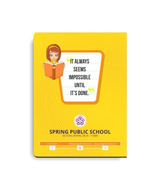 Personalise-School-Notebook-1-Back