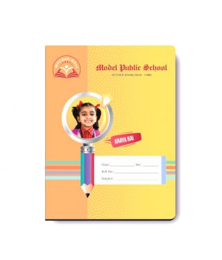 Personalise-School-Notebook-11