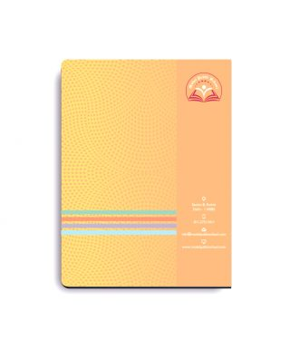 Personalise-School-Notebook-11-Back