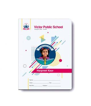 Personalise-School-Notebook-4