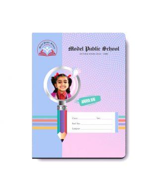 Personalise-School-Notebook-7