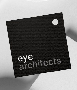 Architecture-Industry-Business-Card-A
