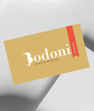 Education-Industry-Business-Card-A