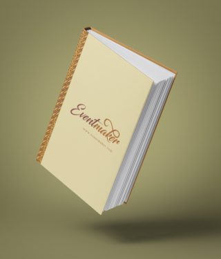 Event Industry Notebook