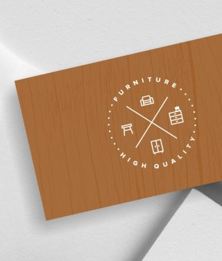 Furniture-Industry-Business-Cards-A